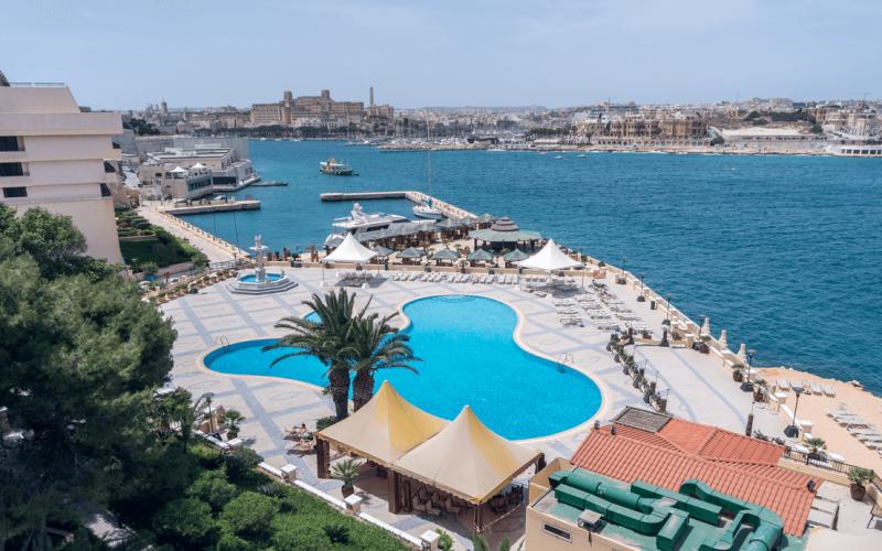 Malta main