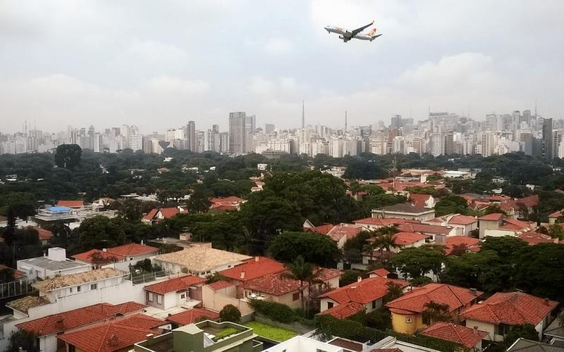 Sao Paulo pic main