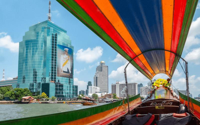 Bangkok pic main