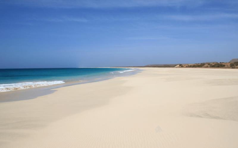 Cape Verde pic main