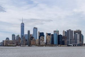 "Great price to ""The Big Apple"": Riga to New York starting from 350 Eur"