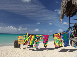 Great deals for flights from Dusseldorf to JAMAICA from €350