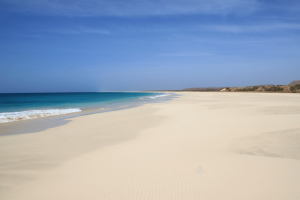 HOT! Last minute bargain flights to Cape Verde from London starts from £191