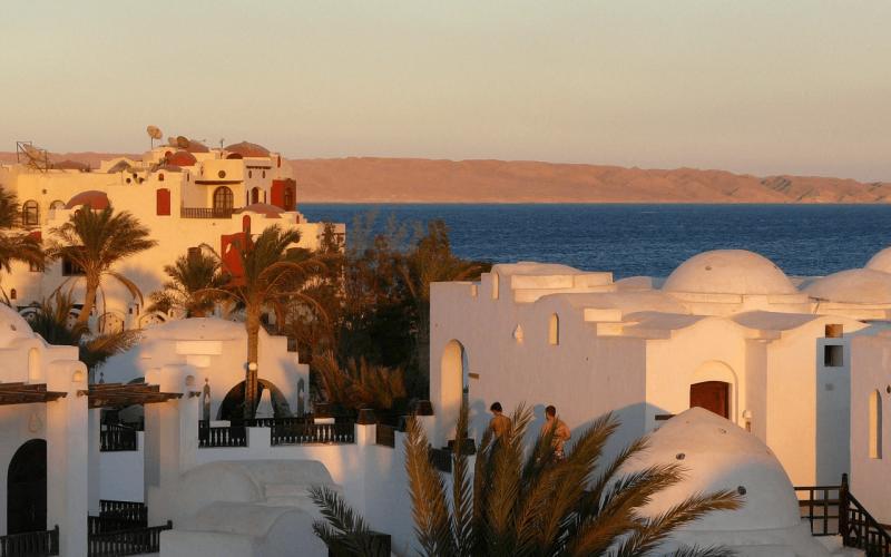 Hurghada pic main